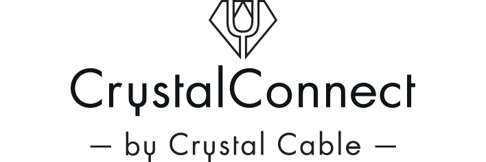 CrystalConnect