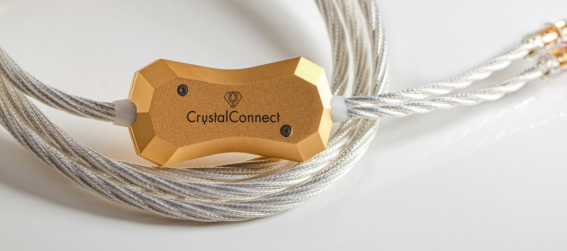 Crystal_Connect_header_1920_850_4
