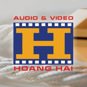 Audio Hoang Hai has become the new CrystalConnect Partner in Vietnam
