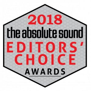 The Absolute Sound's Editors' Choice