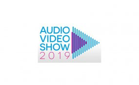 2019 AUDIO VIDEO SHOW WARSAW
