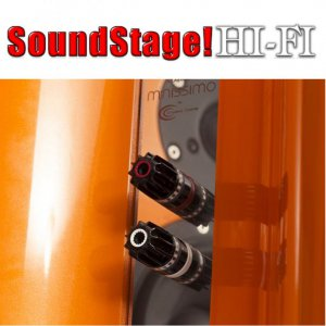 2015 SOUNDSTAGE MINISSIMO